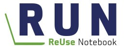 "ECO-Innovation Project ""RUN"""